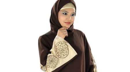 abaya-main