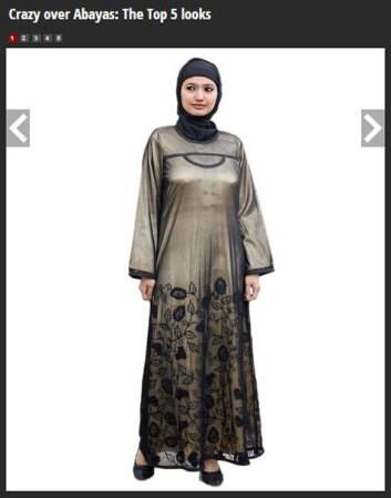 abaya-new