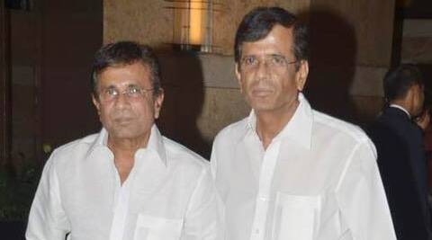Abbas-Mustan are known for making thriller films like 'Baazigar', 'Ajnabee', 'Aitraaz', 'Race', etc.