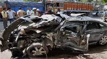 Rs 1.19-crore damages to family that lost 2 members inaccident