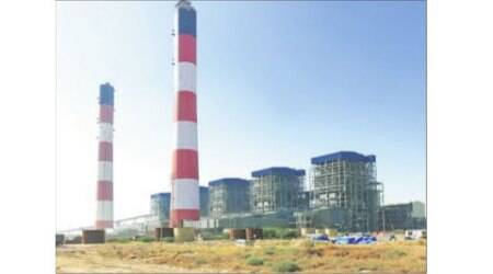 Toll mounts to 6 in Adani Power plant mishap