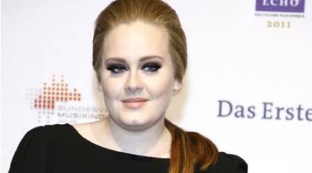 Adele has won a privacy case over the paparazzi photos of her two-year-old son Angelo Adkins.