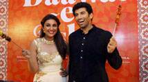 Aditya Roy Kapur: No more 'alcoholic' roles for now