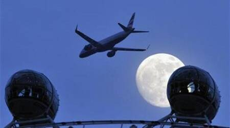 Govt floats quota for last-minute airline tickets