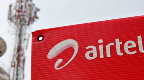 Bharti Airtel reported a jump of 60.9 per cent in consolidated net profit to Rs 1,108 crore. Reuters