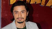 Ali Zafar turns director