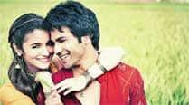 "'Humpty Sharma Ki Dulhania' director says he wanted to tell a story of ""eternallove"""