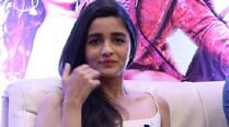 It helps to be thick-skinned in film industry: Alia Bhatt