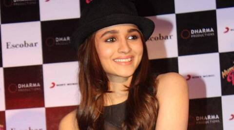 Despite all her haters, it's quite obvious that Alia has a massive fan following.