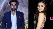 Ranbir Kapoor, Alia Bhatt's film to go on floors next year: Karan Johar