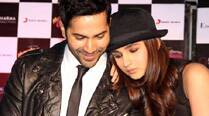 Alia Bhatt is Robert De Niro of our generation: Varun Dhawan