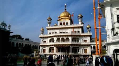 amritsar-main