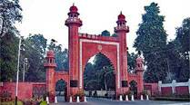 AMU prof faces action over FB post against V-C