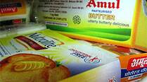 Amul official sponsor of Indian players to Olympics, AsianGames