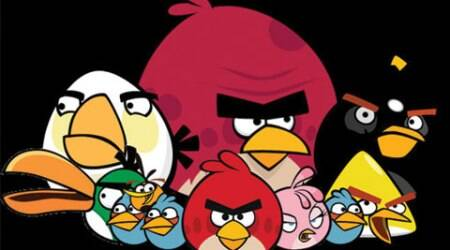 angry-birds-main