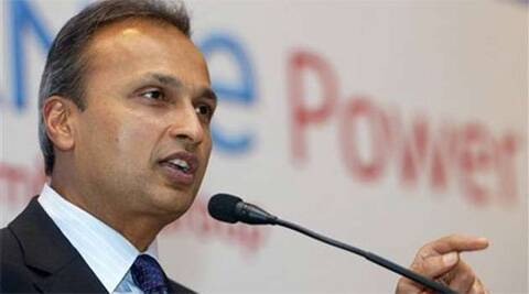 The completion of the proposed transaction would make Reliance Power the largest provider of hydroelectric power in the private sector in India. (AP)