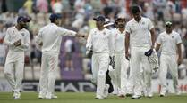 Live Cricket Score, India vs England: 3rd Test, Day 2
