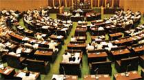 Bypoll to AP Council seat on August21