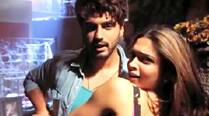 'Finding Fanny' was like holiday for me: Arjun Kapoor