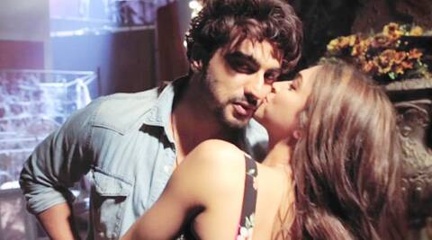 """'Finding Fanny' is definitely relevant in terms of getting people to talk about it.'"