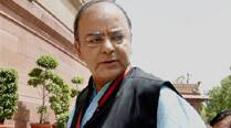 GST roll-out on July 1: FM Arun Jaitley likely to announce move in Budgetspeech