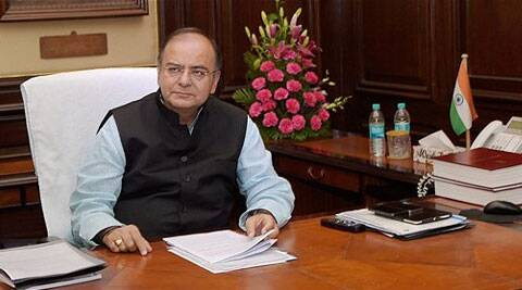 FM Arun Jaitley said the lenders would require Rs 2.40 lakh crore capital by 2018 to meet global Basel III norms. (PTI)