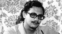 Guru Dutt's son is dead