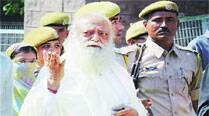 Boys' death at Asaram ashram: Order on CBI probe demand likely on Aug 5