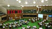 Goa Assembly to turn paperless from next week's session