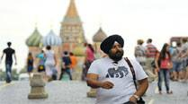 Australia emerging as hot tourist spot for Indians