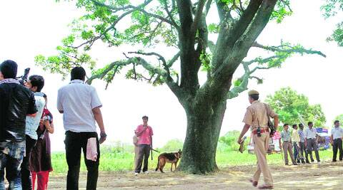 No evidence found of murder, rape in Badaun sisters case: CBI sources