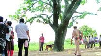 Badaun case: Cousins committed suicide after one caught in 'intimate' act, saysCBI