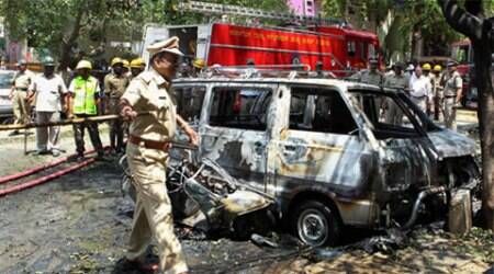 Police sources said that Fakruddin and Malik had revealed that several right-wing Hindu leaders in Tamil Nadu were on their target list.