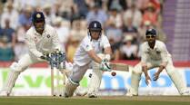 It's nice to get a big hundred: Ian Bell