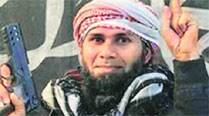 Parents identify Bhatkal kin, but say no news ofdeath