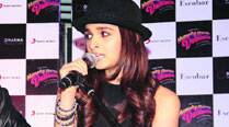 Alia Bhatt sings the unplugged version of Samjhawan