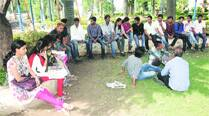 Madhya Pradesh examination scam: Dismissed after admission, they say they too arevictims