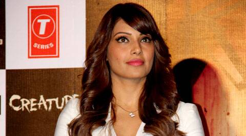 Bipasha Basu: Suzan Dadhich and Rocky S are my best friends.