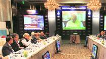 BJP lauds move to revive SEZ policy, Cong-NCP notconvinced