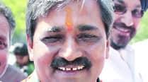 Will rejig Delhi BJP: SatishUpadhyay