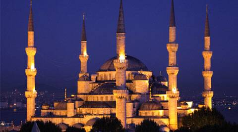 Ten Istanbul wonders you can't afford to miss