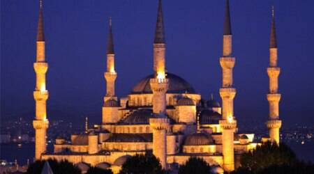 blue-mosque-main'