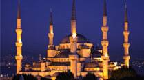 blue-mosque-thumb