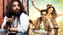 Preview: Bobby Jasoos vs Lekar Hum Deewana Dil
