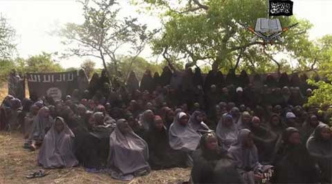 Officials with deep knowledge of Boko Haram's finances say that any links with al Qaeda or its affiliates are inconsequential to Boko Haram's overall funding.