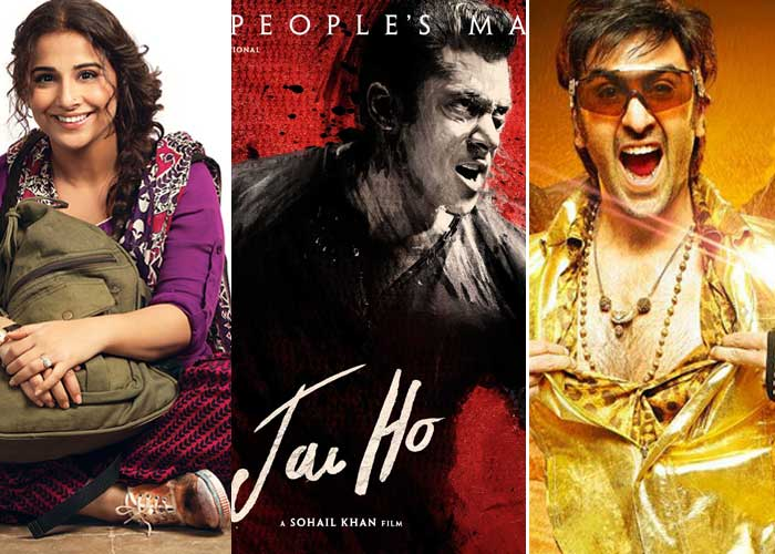 We had sky-high expectations from quite a few picks in 2013-2014. Despite leaving no stone unturned when it came to promotions and all the hype in the world, these movie failed to affect their performance at the Box office. Here are the top surprise flops of 2013-14 that made it to our list.