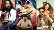 'Bobby Jasoos, Lekar Hum Deewana Dil' struggle at box office, Ek Villain still going strong