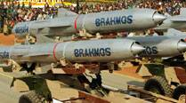 Advanced version of BrahMos missile test-fired from Odisha coast
