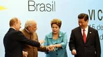BRICS bank to counter Western hold on globalfinances