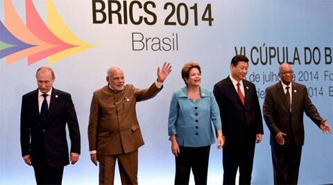 In the short term, cooperation among the BRICS will be measured almost solely on the success or failure of the NDB.